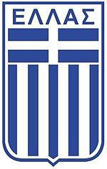 Greek_national_basketball_team_of_1987_logo_