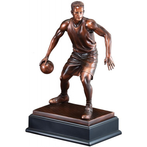 rfb019_basketball_trophy