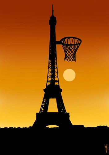 FinalFourParis